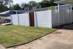 House sit in Blacks Beach, QLD, Australia