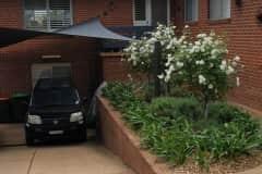 House sit in Oura, NSW, Australia