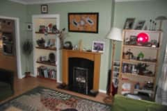 House sit in Haddington, United Kingdom