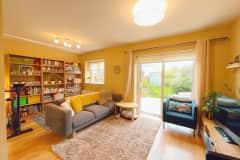 House sit in Skerries, Ireland