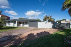 House sit in Garden Island, WA, Australia