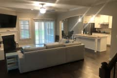 House sit in Blythewood, SC, US