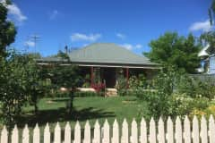 House sit in Berridale, NSW, Australia