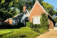 House sit in Nashville, TN, US