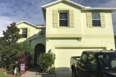 House sit in Apollo Beach, FL, US