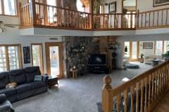 House sit in Blackduck, MN, US
