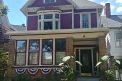 House sit in Buffalo, NY, US