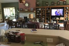 House sit in Indianapolis, IN, US