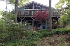 House sit in Mashpee, MA, US