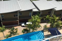 House sit in Airlie Beach, QLD, Australia