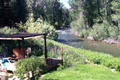 House sit in Ketchum, ID, US
