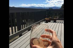 House sit in Genesee, CO, US
