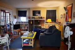 House sit in Rutland, VT, US