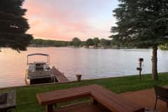 House sit in White Lake, MI, US