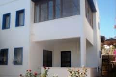 House sit in Gümüşlük, Turkey