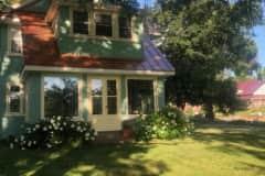 House sit in Westfield, WI, US