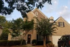 House sit in Alpharetta, GA, US