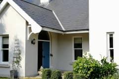 House sit in Glenealy, Ireland