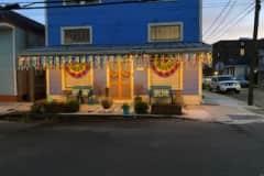 House sit in Algiers, LA, US