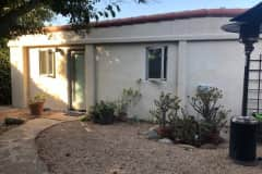 House sit in Santa Barbara, CA, US
