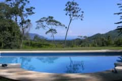 House sit in Pánica, Costa Rica