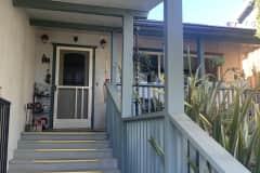 House sit in San Carlos, CA, US