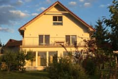 House sit in Neustift bei Güssing, Austria