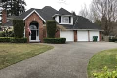 House sit in Mukilteo, WA, US