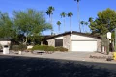 House sit in Mesa, AZ, US