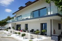 House sit in Chardonne, Switzerland