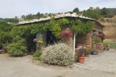 House sit in Pórtugos, Spain