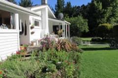 House sit in Kerikeri, New Zealand