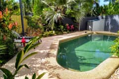 House sit in Cairns, QLD, Australia