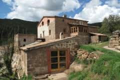 House sit in Cardona, Spain