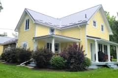 House sit in Owen Sound, ON, Canada