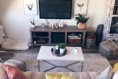 House sit in Hollywood, CA, US