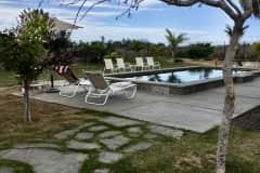 House sit in Todos Santos, Mexico