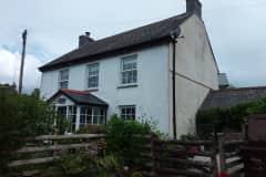 House sit in Grampound, United Kingdom