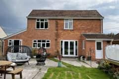 House sit in Berrow, United Kingdom