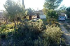 House sit in Monserrat, Spain