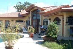 House sit in Carmona, Costa Rica