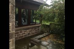 House sit in Forfar, United Kingdom