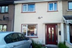 House sit in Luimneach, Ireland