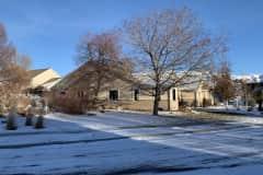 House sit in Tremonton, UT, US