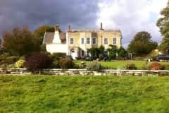 House sit in Wadhurst, United Kingdom