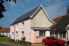 House sit in New Buckenham, United Kingdom