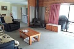 House sit in Wanganui, New Zealand