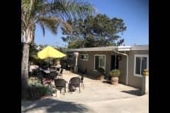 House sit in Encinitas, CA, US