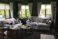 House sit in Ennis, Ireland
