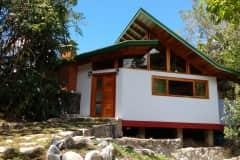 House sit in San Isidro, Costa Rica